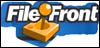 FileFront web